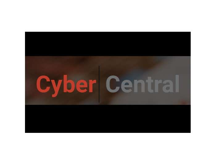 Mirepoix. La cyberbase, un outil pour l'accès de tous au numérique - france-stage.fr